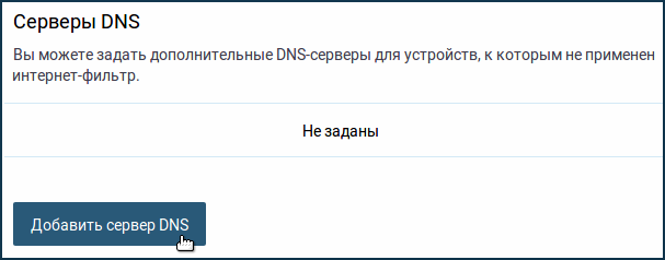 dns01.png