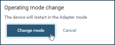 adapter02_en.png
