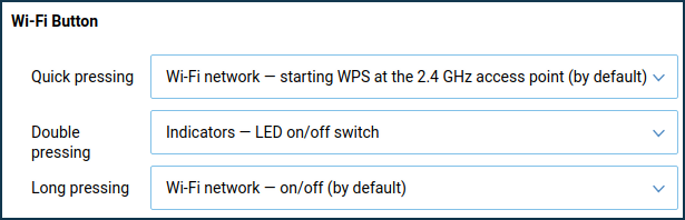 wifi-button-eng.png