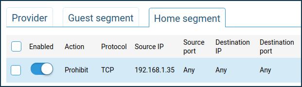 firewall-03-en.png