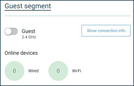 guest_segment_en.png