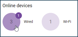 devices_en.png