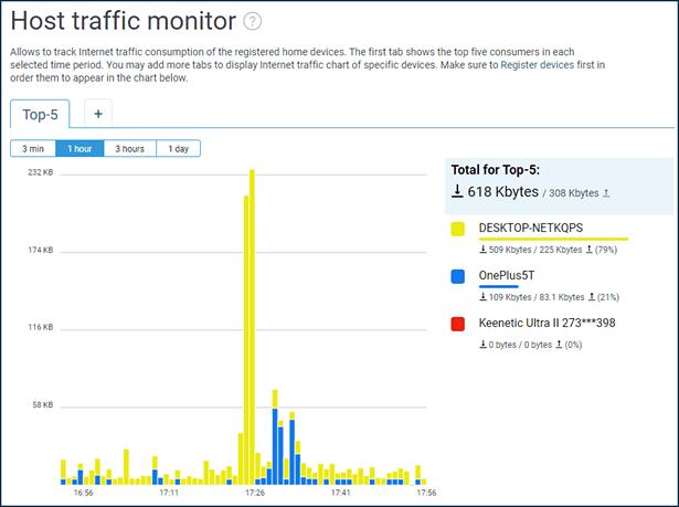 monitor01_en.png