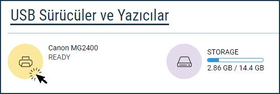 usb_s_r_c_ler_yaz_c_lar.png