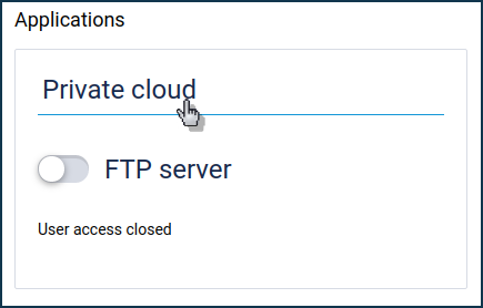 private_cloud02.png